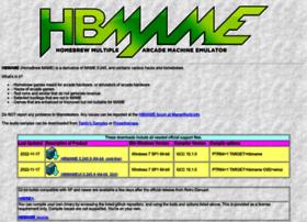 hbmame.1emulation.com