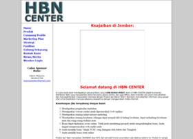 hbn-center.com