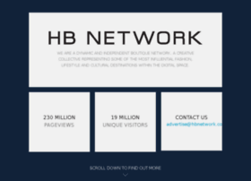hbnetwork.co