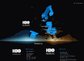 hbodefined.in