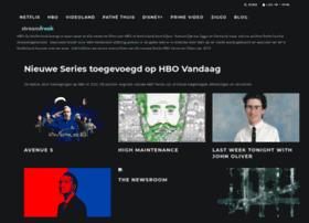 hbogo.nl
