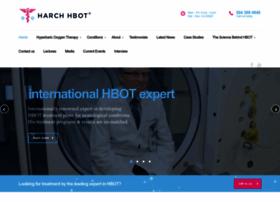hbot.com