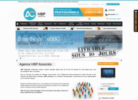 hbp.eshop-alliance.com