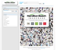 hbps-imagebank.com