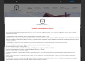 hbristol.com.ar