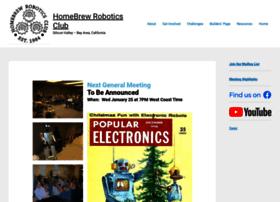 hbrobotics.org