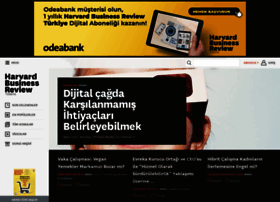hbrturkiye.com