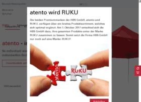 hbs-gmbh.de