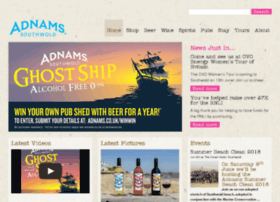 hbs.adnams.co.uk