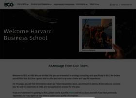 hbs.bcg.com