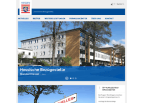 hbs.hessen.de