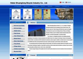 hbshuanglong.com