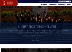 hbu.edu