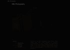 hbuphotography.zenfolio.com
