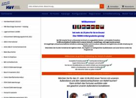 hbv24.de