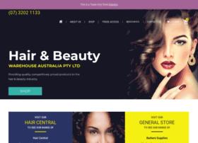 hbwa.com.au