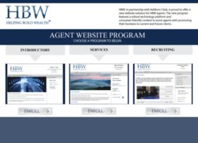 hbwfinancial.com