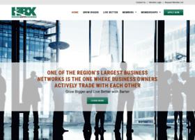 hbx.nextrade360.com