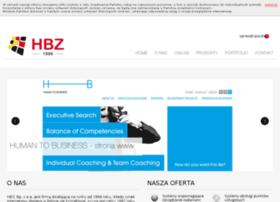 hbz.com.pl