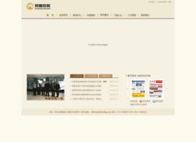 hbzhaofeng.com