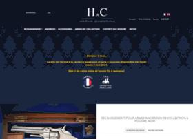 hc-collection.com