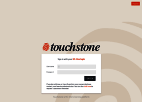 hc-one-touchstone.co.uk