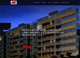 hc.com.br