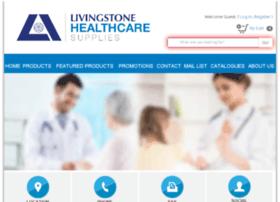 hc.livingstone.com.au