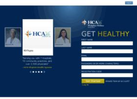 hca.sharecare.com