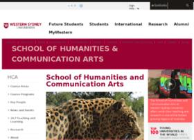 hca.uws.edu.au