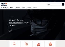 hcahealthcare.com erazaban.fr avtobazar-ukraine.com.ua usmacallan ...