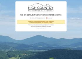 Hcar.mlsmatrix.com