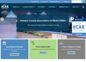 hcar.org