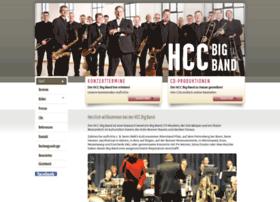 hcc-bigband.de