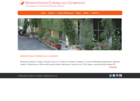 hcc-cyanides.com
