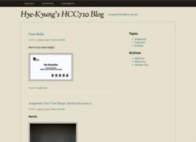 hcc710hkbae.wordpress.com