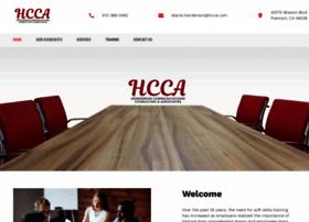 hcca.com