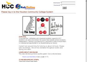 hccs.askonline.net