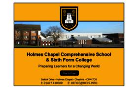 hccs.info