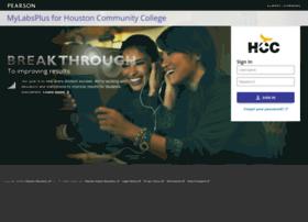 hccs.mylabsplus.com