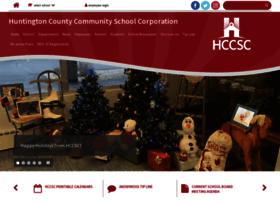 hccsc.k12.in.us