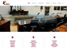 hcdbahiablanca.gov.ar