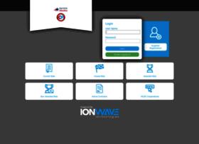 hcdeebid.ionwave.net