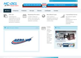 hcdel.com.br