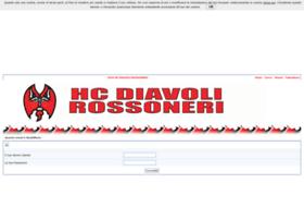 hcdiavoli.forumfree.org