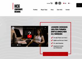 hcg-corporate-designs.com