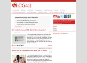 hcg411.info