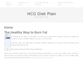 hcgcompletediet.co