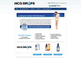 hcgdrops.org