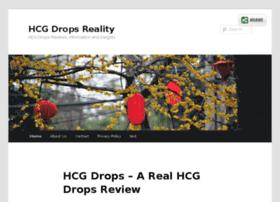 hcgdropsreality.com